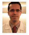 Demetrius Eduardo Germini: Cirurgião Geral