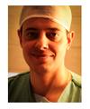 Fabio Patricio Gianoni: Cirurgião Geral