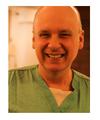 Roberto Rizzi: Cirurgião Geral