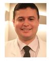 Joao Jorge De Barros Neto: Cirurgião Geral
