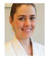 Helena Costa Koerbel: Cirurgião Geral