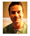 Gustavo Patury Accioly: Cirurgião Geral