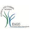 Elcio Yudi Goto: Ortopedista