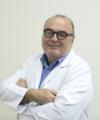 Dr. Rubens Do Val Junior
