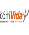 Marcelo Mai Jurado: Urologista