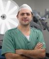 Eduardo Lopez Mazzucato: Urologista