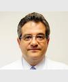 Eduardo De Campos Werebe: Cirurgião Torácico