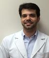 Rodrigo Olivio Sabbion: Cirurgião Torácico