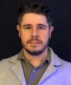 Carlos Eduardo Levischi Junior: Cirurgião Torácico e Medicina Alternativa