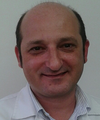 Alexandre Guilherme: Ortopedista - BoaConsulta