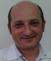 Alexandre Guilherme: Ortopedista