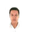 Jose Olympio Catao Bastos Junior: Ortopedista