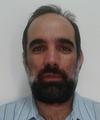 Jose Fernando Di Giovanni: Cirurgião da Mão e Ortopedista