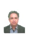 William Martins Ferreira: Ortopedista