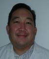 Fabio Watanabe: Ortopedista
