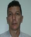 Mauricio Martinelli Filho: Ortopedista