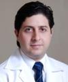 Rodrigo Soleo Costa Cividanes: Urologista