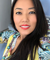 Lilian Midori Hasegawa: Dentista (Clínico Geral), Dentista (Dentística), Dentista (Estética) e Prótese Dentária