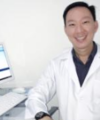 Daniel Ile Chen - BoaConsulta