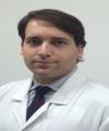 Rodrigo Setubal Arantes - BoaConsulta