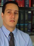 Guilherme Braga Lamacchia