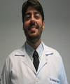 Nicholai Faulhaber Pourchet: Ortopedista - BoaConsulta