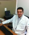 Edilson Antonio Nunes: Urologista
