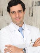 Marcelo Vieira Netto