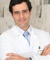 Marcelo Vieira Netto: Oftalmologista