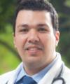 Jorge Henrique Reina: Cirurgião do Aparelho Digestivo e Coloproctologista