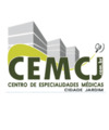 Jose Emmanuel Burle Neto: Otorrinolaringologista