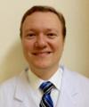 Leao Gabbay Serruya: Oftalmologista