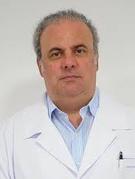 Roberto Pereira Lima Junior