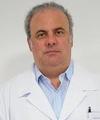 Roberto Pereira Lima Junior: Oftalmologista