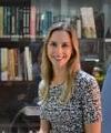 Cristine Stahlschmidt - BoaConsulta