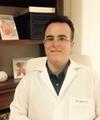 Fabio Marangoni Gil: Otorrinolaringologista