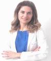 Suzana Crispin Leite: Oftalmologista