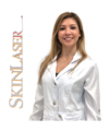 Marta Maria Shimizu: Dermatologista