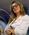 Michelle Esbaile Libanor: Oftalmologista - BoaConsulta
