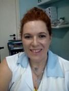 Luciane Maria De Carvalho