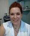 Dra. Luciane Maria De Carvalho