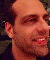 Mauricio Antonio Mureb Catuta: Oftalmologista