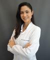 Dra. Eliane Hwang