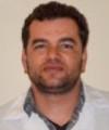 Gustavo Maximiliano Dutra Da Silva: Ginecologista