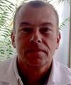 Marcos Ferreira: Ortopedista