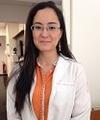 Daniela Marques Miyake: Ginecologista e Obstetra