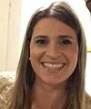 Bruna Do Amaral Parreira: Ginecologista e Obstetra