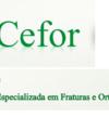 Silvio Carlos Ferreira: Ortopedista