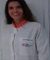 Manoela Coulaud Da Cunha - BoaConsulta