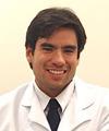 Flavio Araujo Shinzato: Oftalmologista